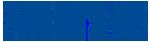 Votre assurance Allianz Pivaty en Guyane